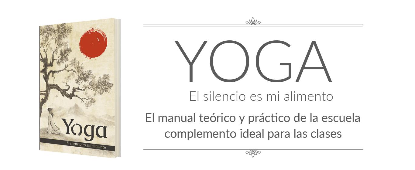 Cabecera_Libro_Yoga